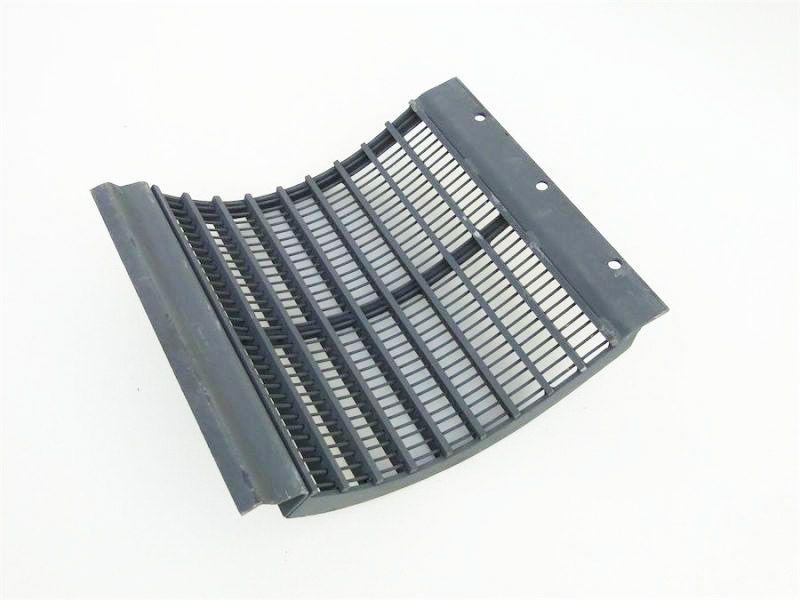 Dreschkorbsegment-Dominator-88-II